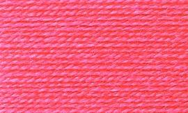 Stylecraft Life DK 2359 Melon