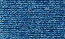 Stylecraft Life DK 2322 Denim