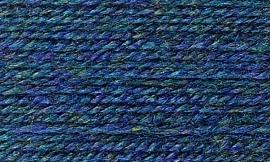 Stylecraft Life DK 2346 Blue Haze