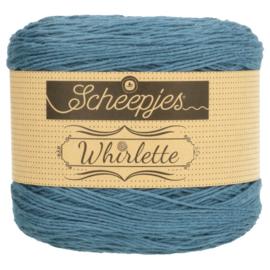 Scheepjeswol Whirlette 869 Lucious