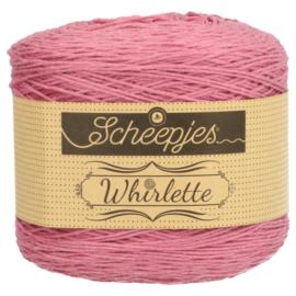 Scheepjeswol Whirlette 859 Rose