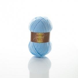 Stylecraft Special DK 1019 Cloud Blue