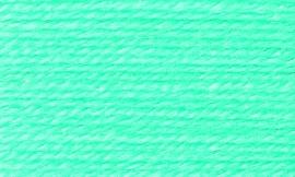 Stylecraft Life DK 2357 Aqua
