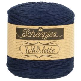 Scheepjeswol Whirlette 868 Bilberry