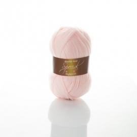 Stylecraft Special DK 1240 Soft Peach