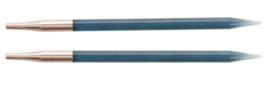 KnitPro Trendz Verwisselbare Breipunten 5.5 mm