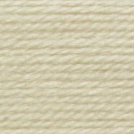 Stylecraft Life DK 2445 Parchment