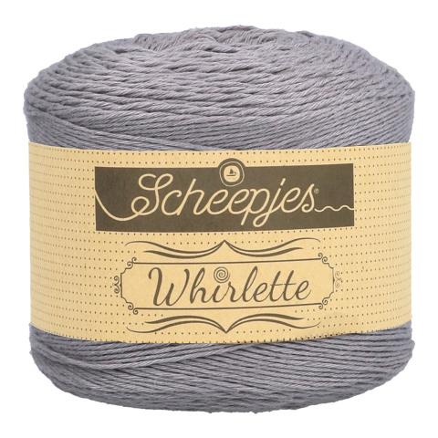 Scheepjeswol Whirlette 852 Frosted