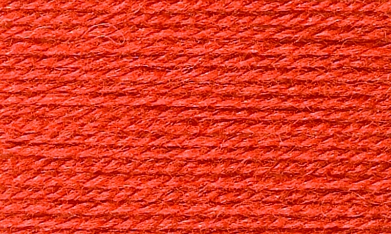 Stylecraft Life DK 2312 Copper
