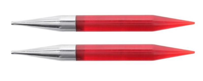 KnitPro Trendz Verwisselbare Breipunten 12 mm