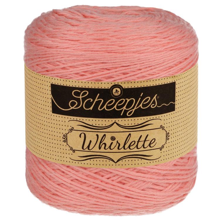 Scheepjeswol Whirlette 876 Candy Floss