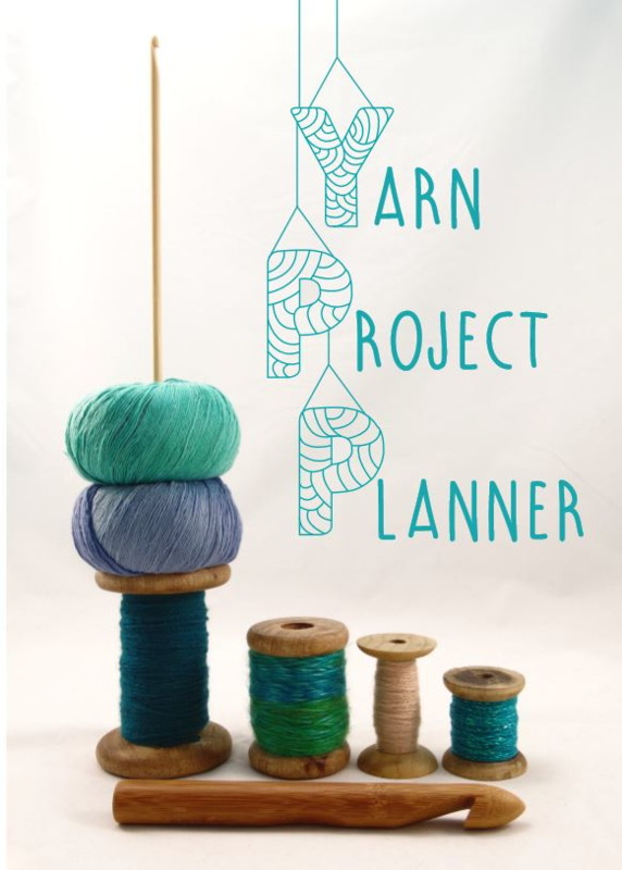 Yarn Project Planner