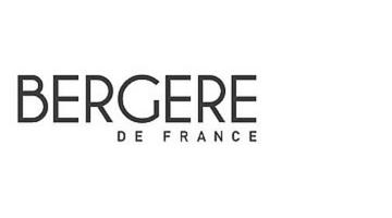 Bergere de France garen