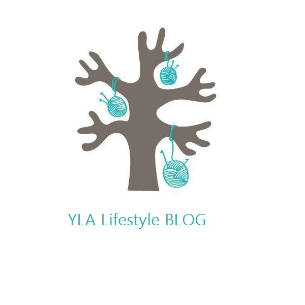 YLA Lifestyle blog