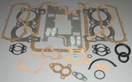 Motorpakking set 1300 v4