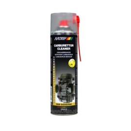Motip Carburateur reiniger 500 ML
