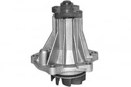 Ford scorpio 2L, Sierra 2L, transit 2L 2.3L waterpomp