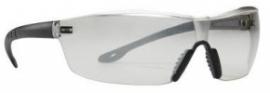 Veiligheidsbril Tactile T2400 908736 PC in-outdoor