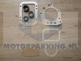 Pakkingset + keerringset Type 2000E