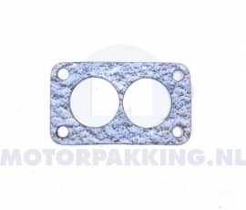 Carburateur manifold pakking 2L t/m 2.8 v6