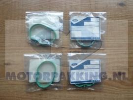 Inlaatspruitstukpakking 1.25 16v