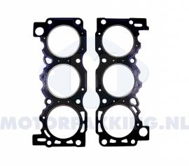Ford 2900 EFI 12V koppakkings