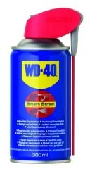 Wd-40 straw