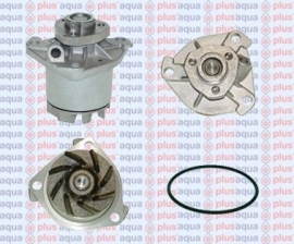 Ford, vw, seat, Mercedes 2.8 v6 waterpomp