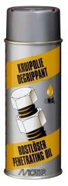 Motip Kruipolie (400ML)