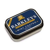 Barkleys Mints Mint Coated