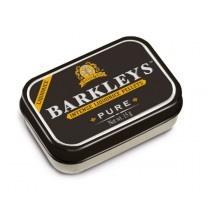 Barkleys Mints Pure