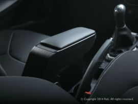 Mittelarmlehne  FORD B-max  2015- 2017 / Armster S