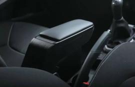 Mittelarmlehne  Dacia Duster 2018-heute / Armster S