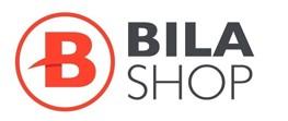 bila-shop