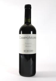 CampoMoro - Barbera del Monferrato D.O.C.