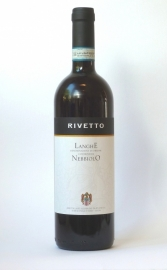Langhe Nebbiolo D.O.C.