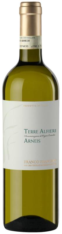 Terre Alfieri Arneis