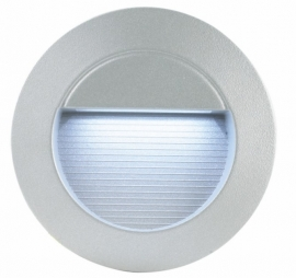 LED verlichting rond 0 x 71 x 126