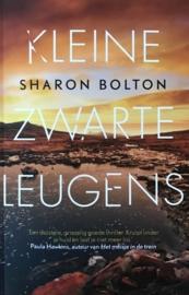 Bolton, Sharon  -  Kleine zwarte leugens