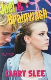 Slee, Carry  -  Joël / Brainwash