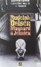 Delson, Rudolph  -  Maynard & Jennica