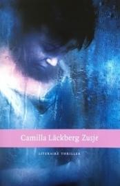 Läckberg, Camilla  -  Zusje