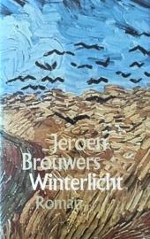 Brouwers, Jeroen  -  Winterlicht