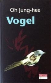 Jung-hee, Oh  -  Vogel