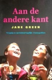 Green, Jane  -  Aan de andere kant