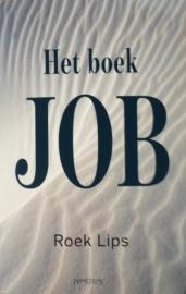 Lips, Roek  -  Het boek Job