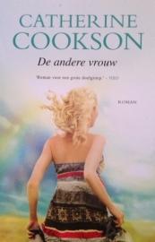 Cookson, Catherine  -  De andere vrouw