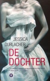 Durlacher, Jessica  -  De dochter