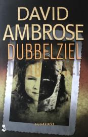 Ambrose, David  -  Dubbelziel