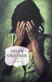 Vreeswijk, Helen  -  Judas